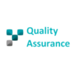 Group logo of Quality Assurance